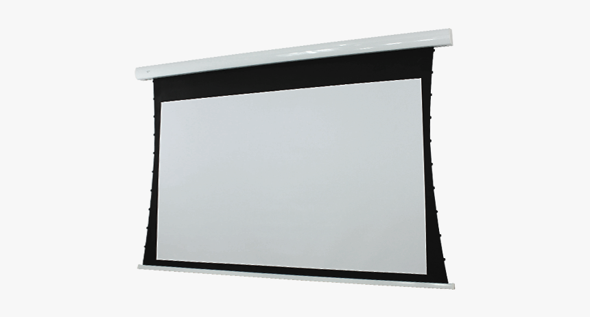 Projection Screen, HD Png Download, Free Download
