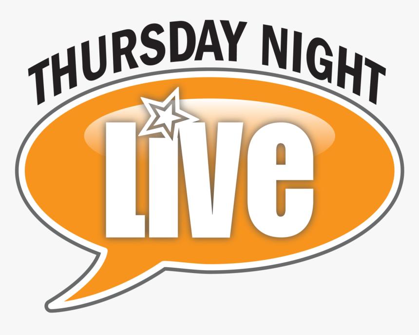 Thursday Night Football Png Png Download Emblem Transparent Png Kindpng