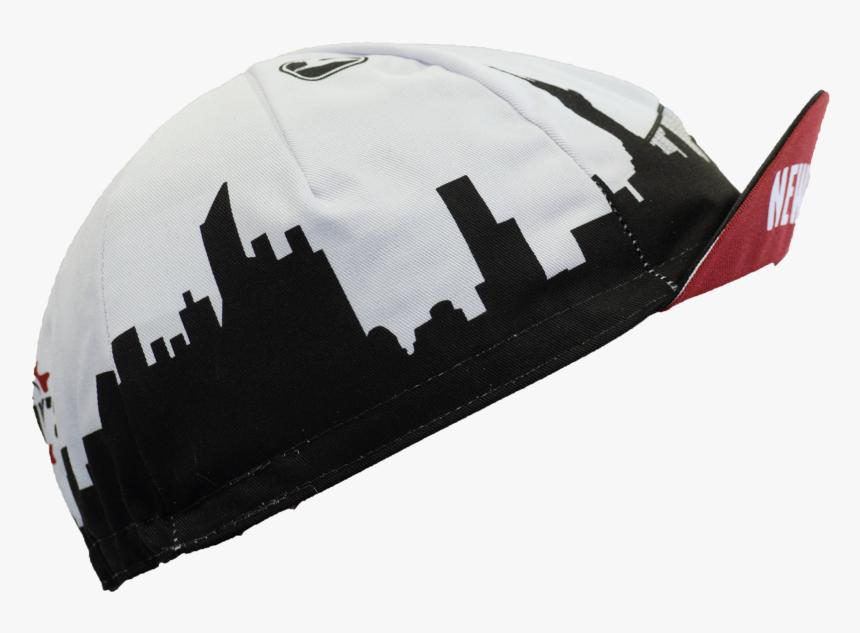 Umbrella, HD Png Download, Free Download