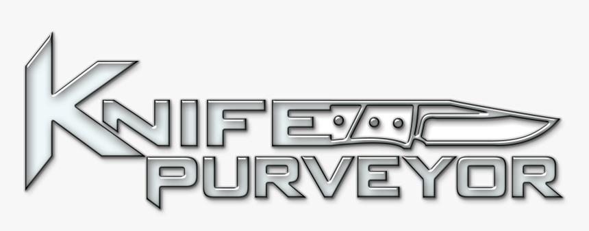 Transparent Top Gun Hat Png - Silver, Png Download, Free Download