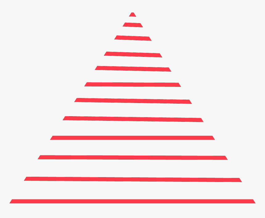205 2058250 triangle png tumblr aesthetic remixit overlay christmas tree