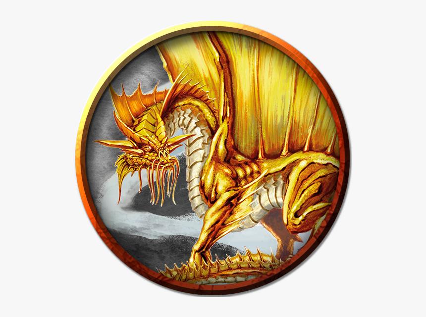 Gold dragon png 5e best human growth hormones steroids