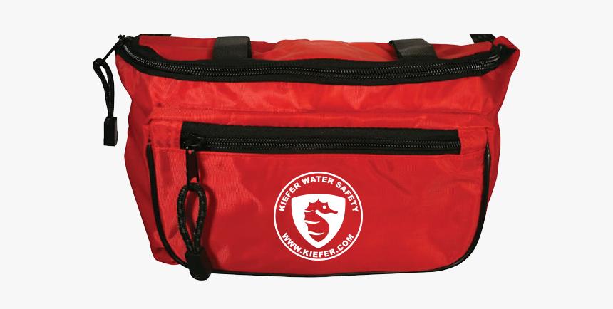 Kiefer Lifeguard Hip Packs, HD Png Download, Free Download
