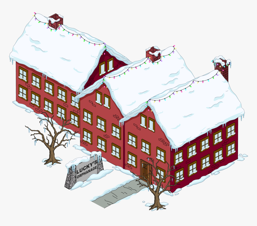 Family Guy Clipart File - Snow, HD Png Download, Free Download