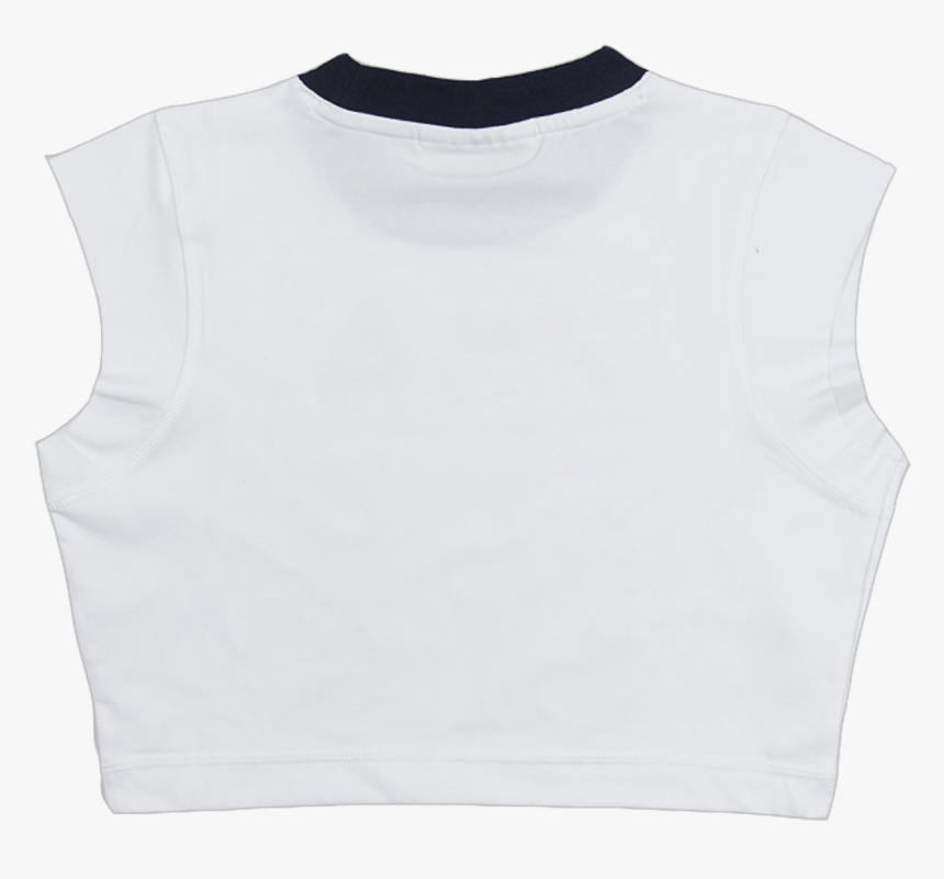 Transparent Crop Top Png - Active Shirt, Png Download, Free Download
