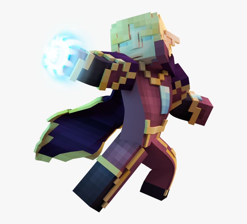 Transparent Minecraft Wallpaper Png Minecraft 3d Skin Png Png Download Kindpng