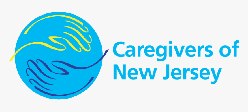 Caregivers Of New Jersey - Sphere, HD Png Download, Free Download