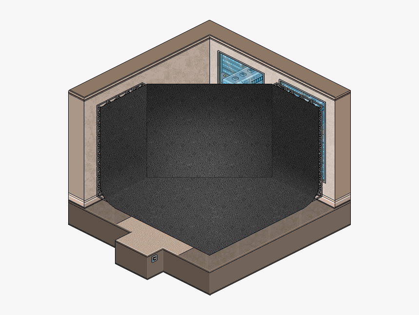 Sala De Fotos Grammy - Plywood, HD Png Download, Free Download