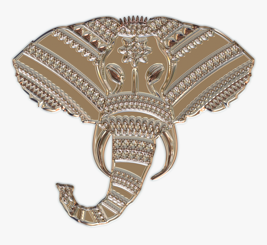 Elephant, HD Png Download, Free Download