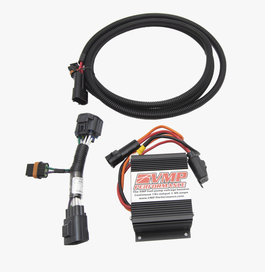 Sata Cable, HD Png Download, Free Download