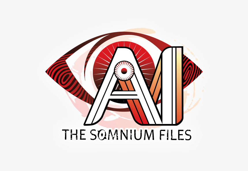 Ai The Somnium Files Summary, HD Png Download, Free Download