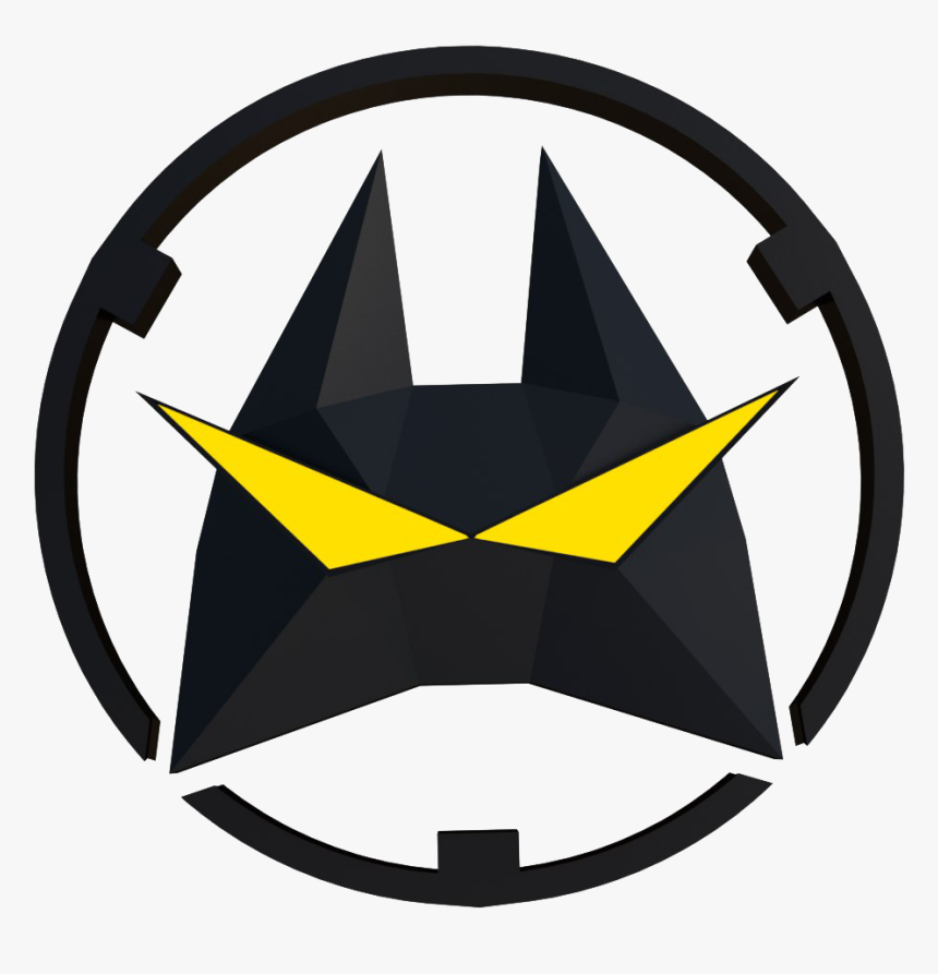 Monstercat Png Transparent Images - Monstrcat Png, Png Download, Free Download
