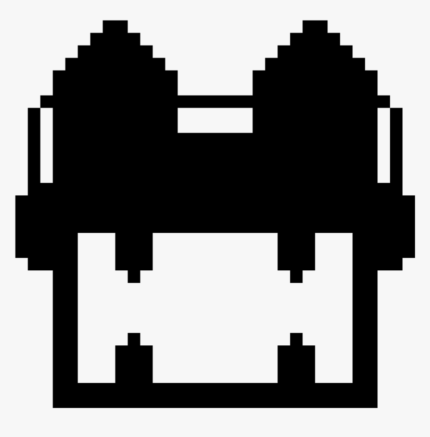 Transparent Monstercat Png - Portable Network Graphics, Png Download, Free Download