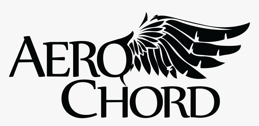 Aero Chord Logo Monstercat, HD Png Download, Free Download