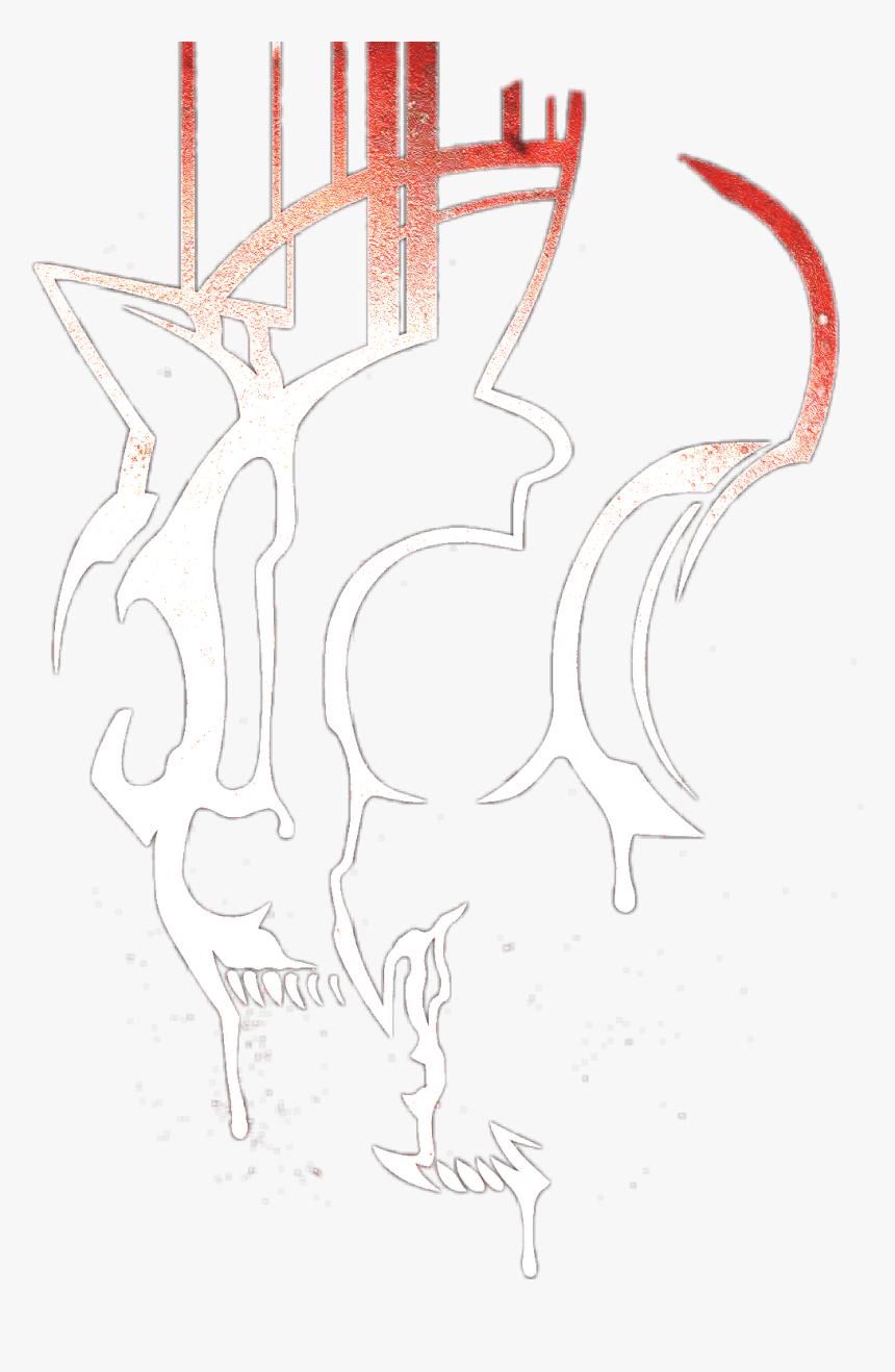#monstercat - Monstercat Uncaged Vol 6, HD Png Download, Free Download