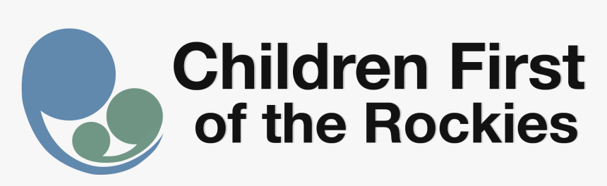 Children First Of The Rockies - Children's First Of The Rockies, HD Png Download, Free Download