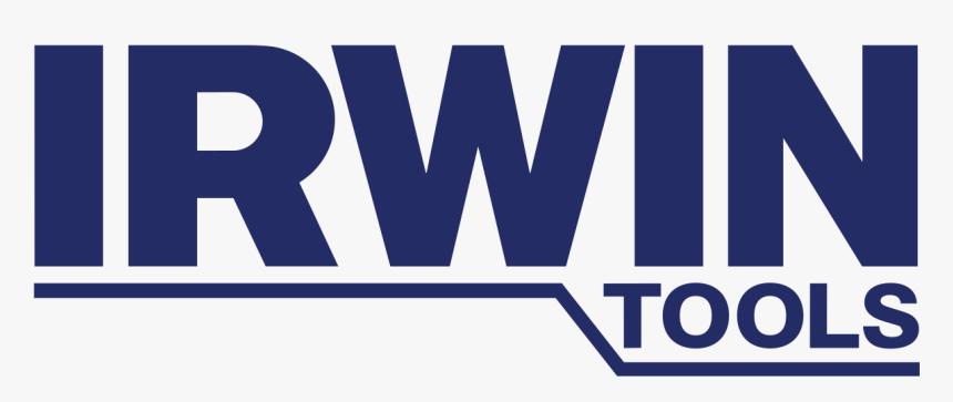Irwin Tools Logo Png, Transparent Png, Free Download