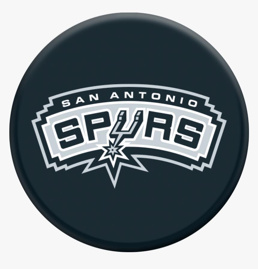 San Antonio Spurs, HD Png Download, Free Download