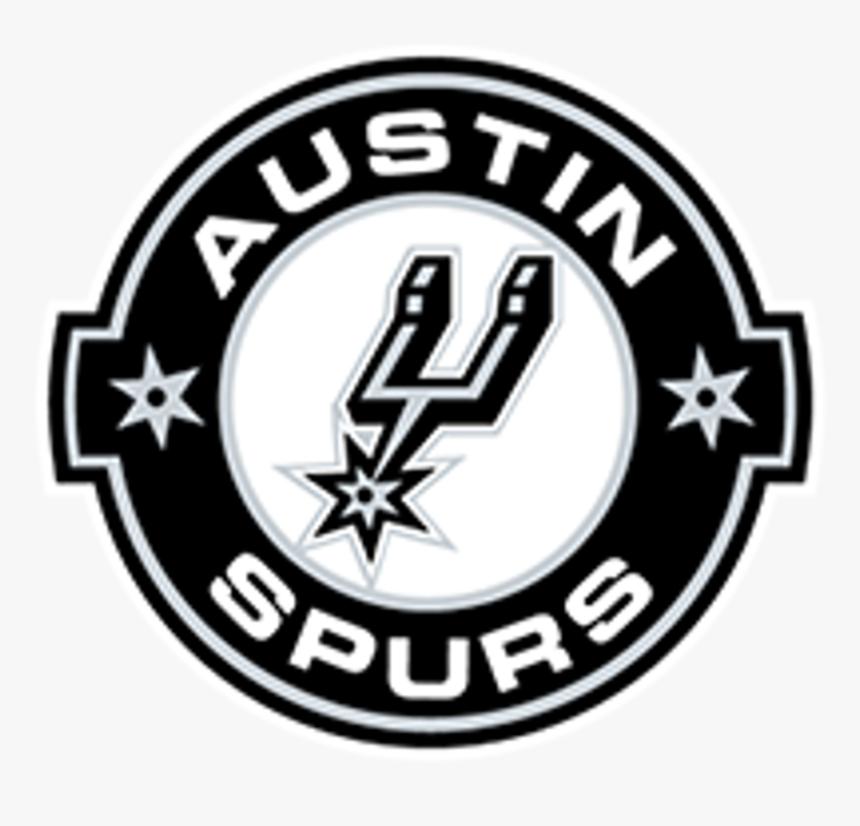 San Antonio Spurs Logo Svg, HD Png Download, Free Download