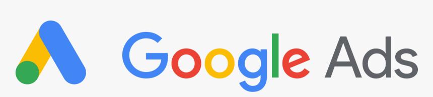 Google Ads Transparent Background, HD Png Download, Free Download