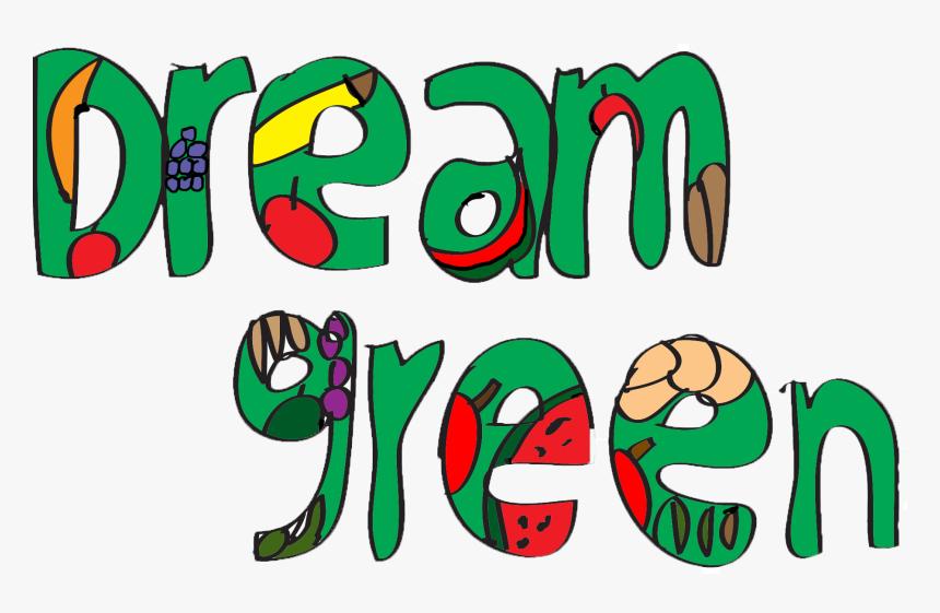 Google Logo Png Transparent Background - Design Transparent, Png Download, Free Download