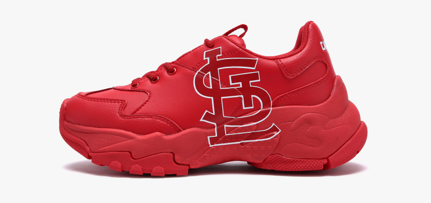 Under Armour Curry 6 Rojas, HD Png Download, Free Download