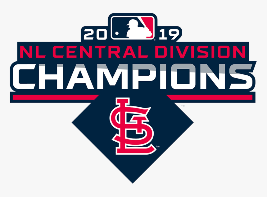 Mlb, HD Png Download, Free Download