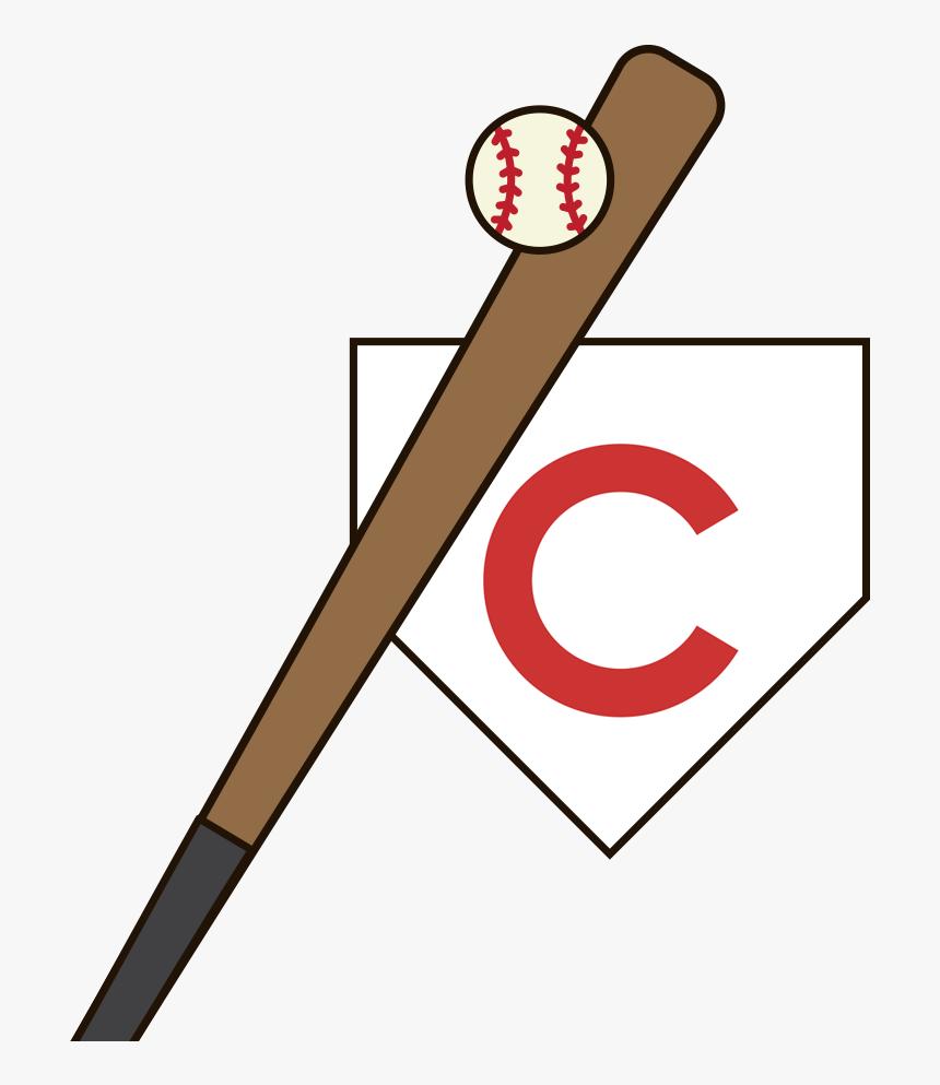 Baseball Clip Art Astros, HD Png Download, Free Download