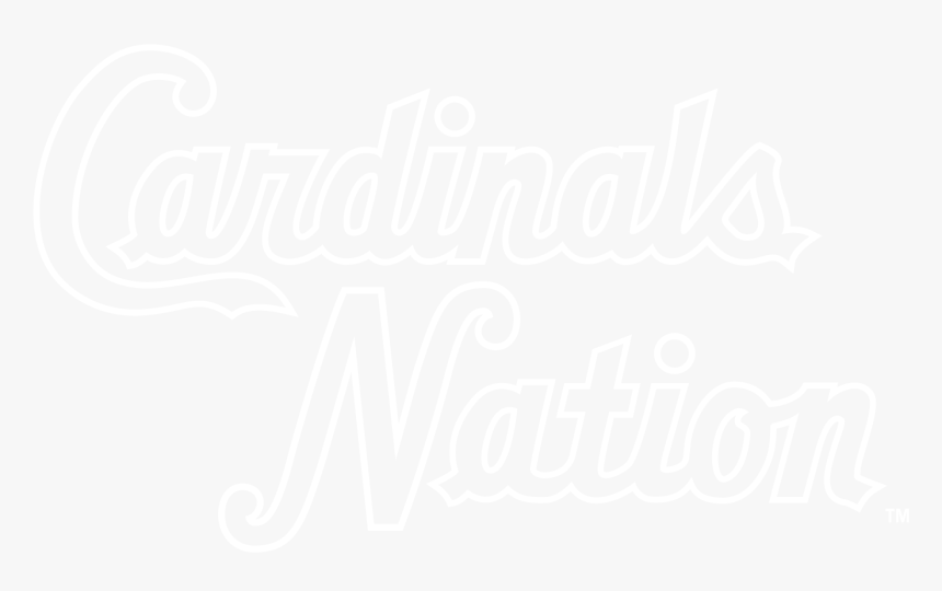 Cn1cw - Calligraphy, HD Png Download, Free Download