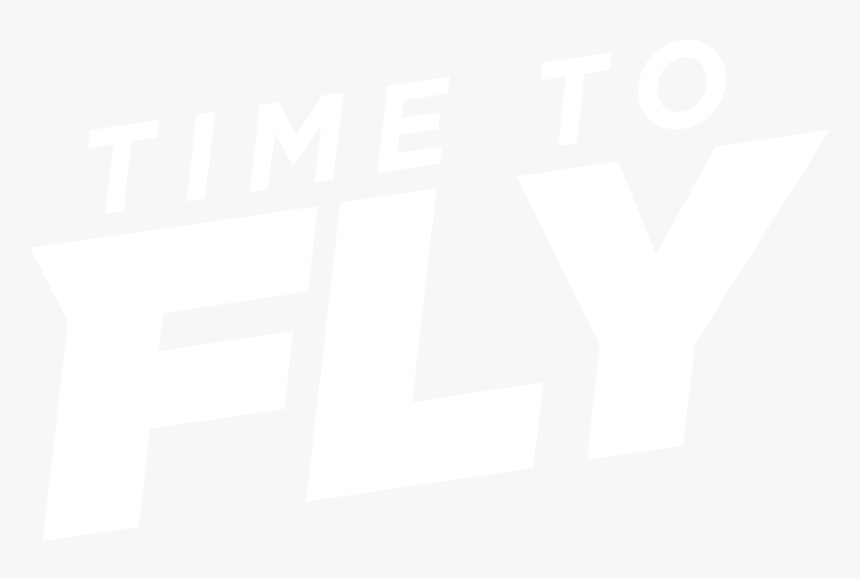 Time To Fly Cardinals, HD Png Download, Free Download
