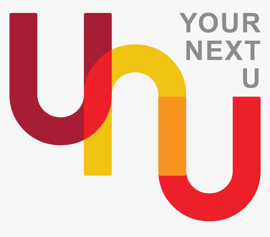 Yournextu Logo, HD Png Download, Free Download