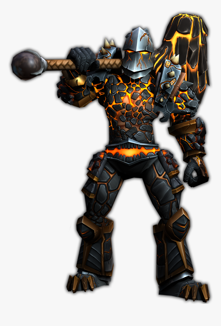 Game Character Png - Video Game Game Character Png, Transparent Png, Free Download