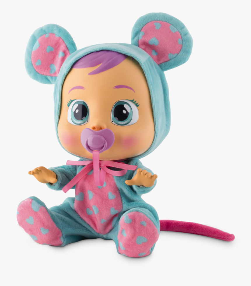 Transparent Babies Png - Cry Baby, Png Download, Free Download