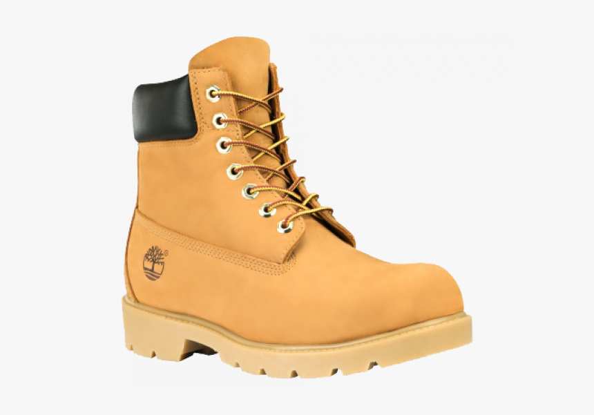 Tims Boots, HD Png Download, Free Download