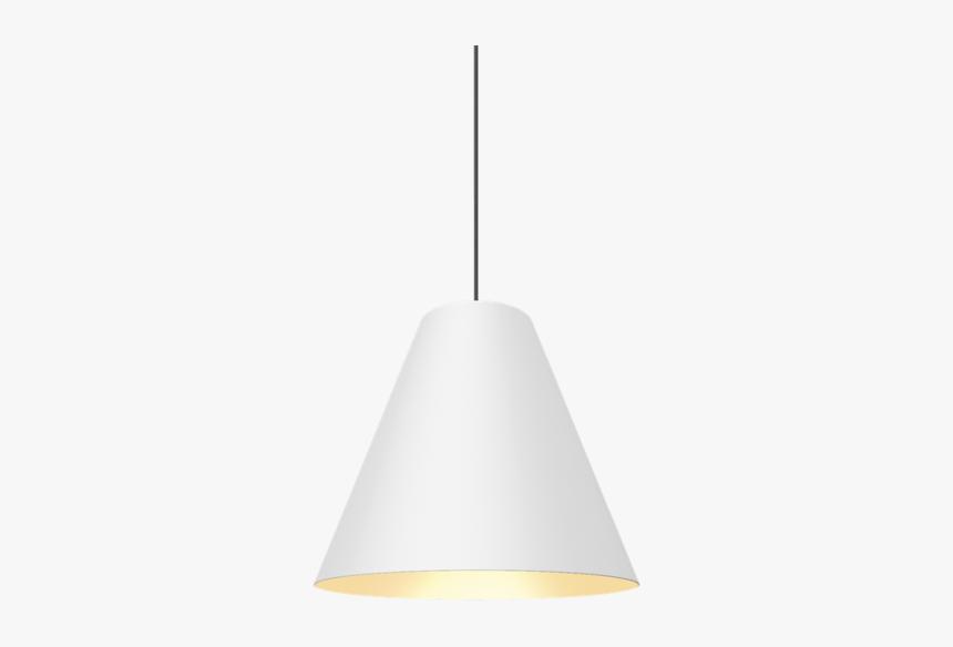 Shiek 5 0 Studio Wever Ducre Suspension Pendant Light - Lampshade, HD Png Download, Free Download