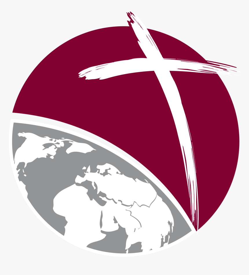 Transparent Church Icon Png - Church Logo Icon Png, Png Download, Free Download