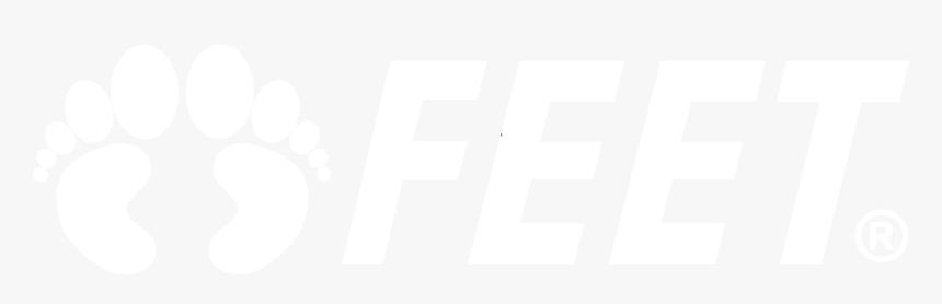 Vertigo Csgo Map Icon, HD Png Download, Free Download