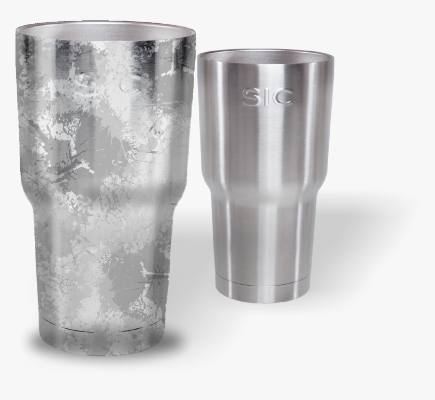 Turkey Feather Tumbler, HD Png Download, Free Download