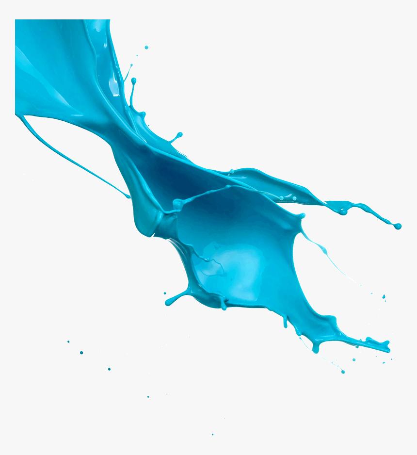 Homepage - Love Brands - Paint Liquid Splash Png, Transparent Png, Free Download