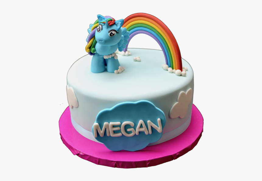 Superb My Little Pony Cake My Little Pony Cake Images Png Hd Funny Birthday Cards Online Alyptdamsfinfo
