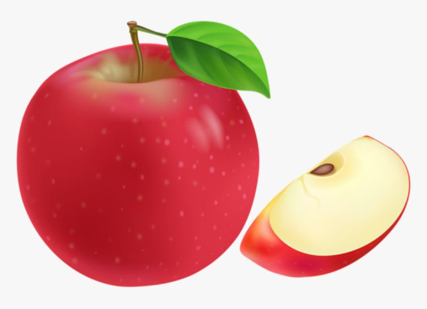 Frutas Desenho Png Transparent Png Kindpng