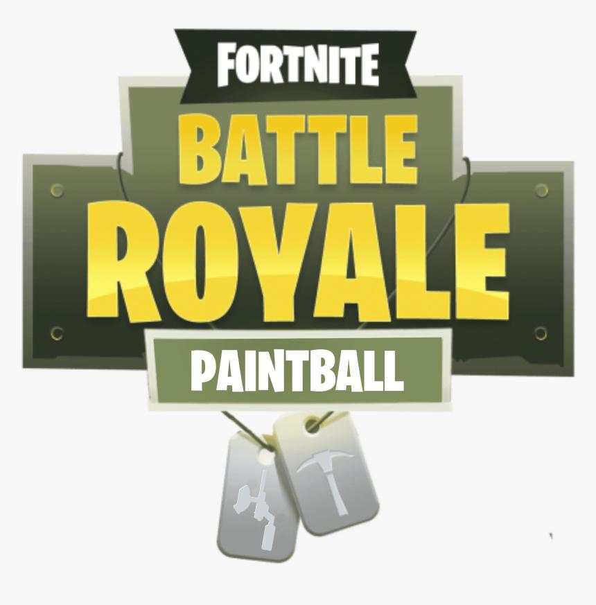 Fortnite Battle Royale Png, Transparent Png, Free Download