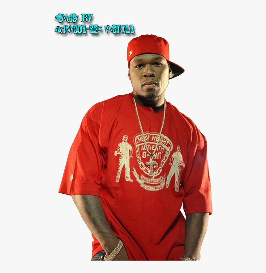 50 Cent Photo 50cent - 50 Cent Candy Shop, HD Png Download, Free Download