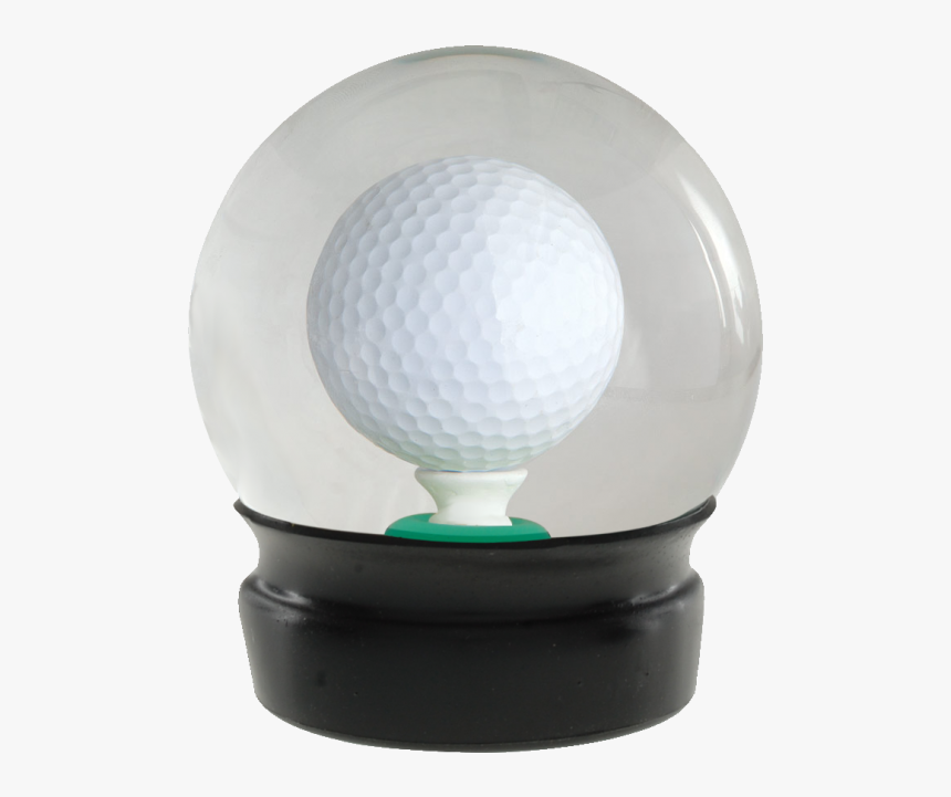 Transparent Golf Ball On Tee Png Pitch And Putt Png Download Kindpng