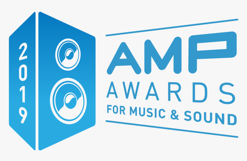 Amp Awards 2019, HD Png Download, Free Download