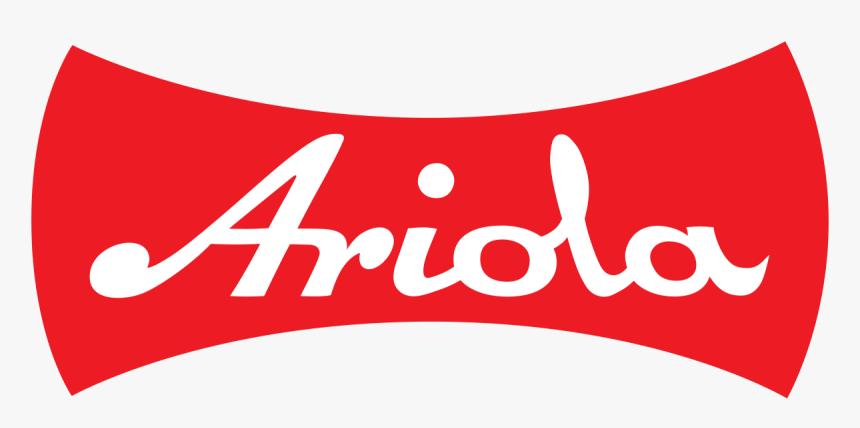 Ariola, HD Png Download, Free Download