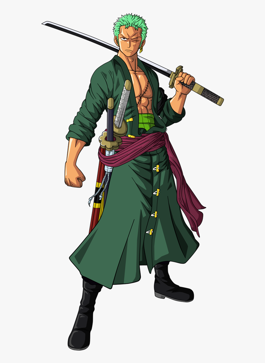 21 210754 zoro png page one piece wallpaper zoro transparent