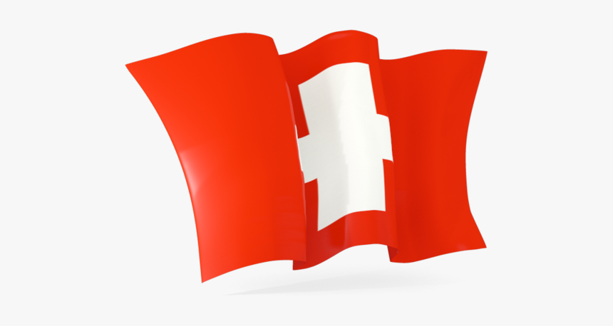 Download Flag Icon Of Switzerland At Png Format - Swiss Flag Png Gif, Transparent Png, Free Download