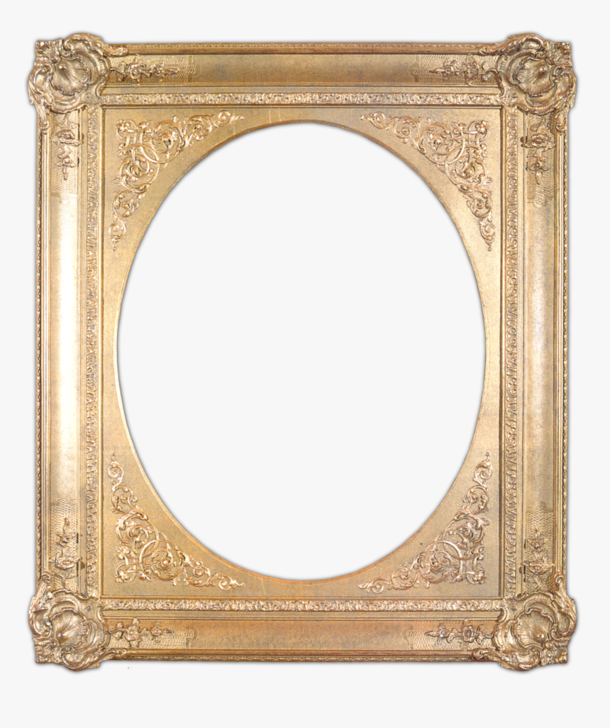 Clip Art Free Picture Frames All, HD Png Download, Free Download