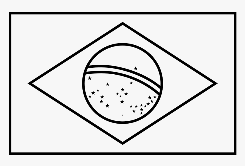 Georgia State Flag Coloring Page State Flag Coloring Page State ... | 583x860